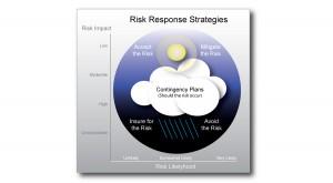 Bayforge - Risk Response - Presentation