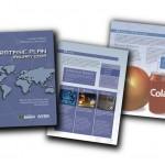 Global Threat Reduction Initiative - Strategic Plan