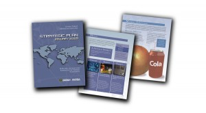 Global Threat Reduction Initiative - Strategic Plan