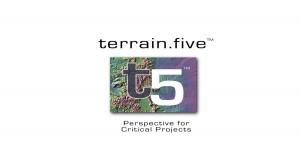 T5 - Logo