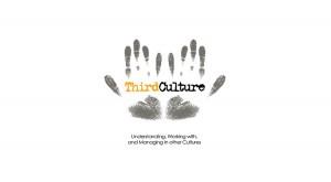 Third Culture - Logo