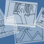 Understanding the Concept of Risk - Storyboard