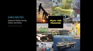 Mk18a Program - Branding+Print
