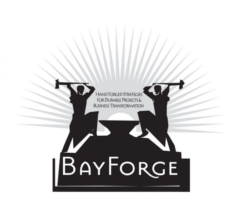 BayForge