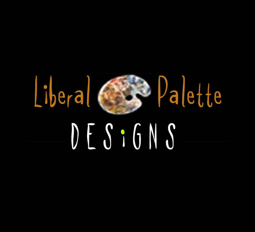 Liberal Palette