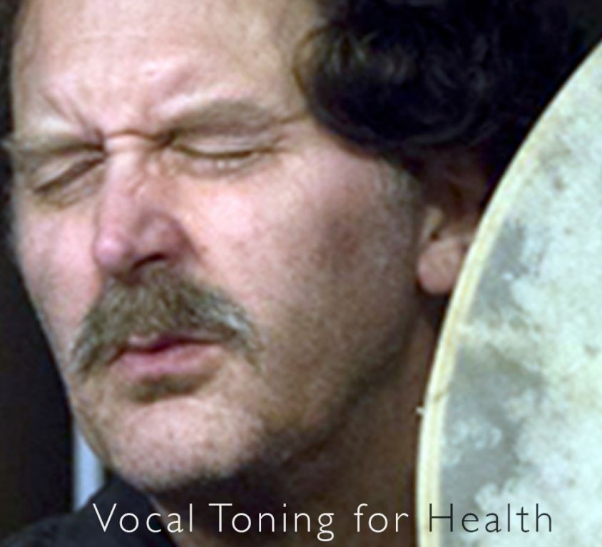 Vocal Toning