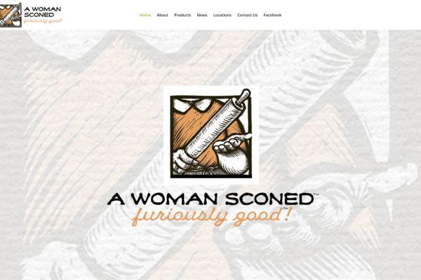 AWS Home Screen - web