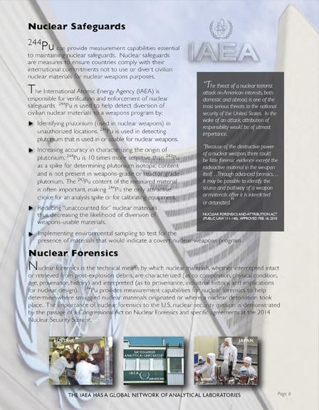 MK-18A IAEA web