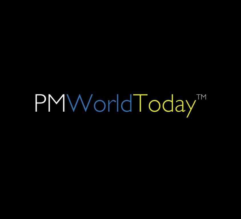 PM World Today