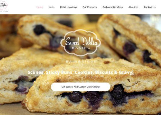 SDB Scones Screen - web