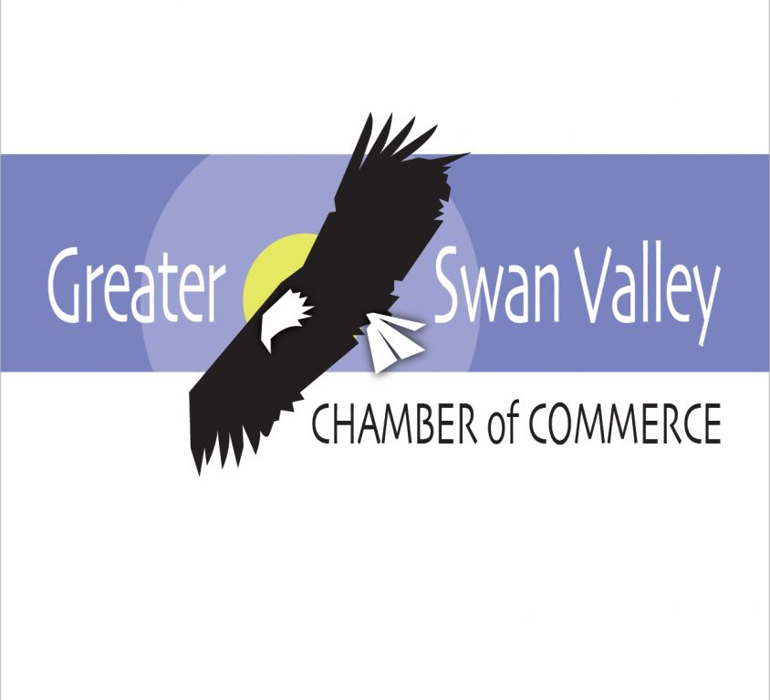 Greater Swan Valley Chamber of Commerce
